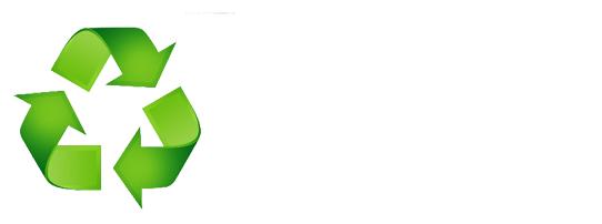 Hurda Fabrikası | Hurdacı | Hurda Alan Firmalar